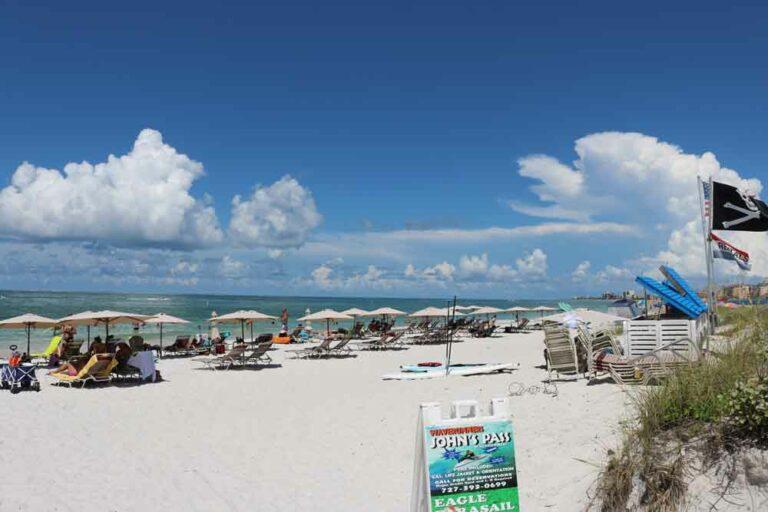 Medeiro-Beach