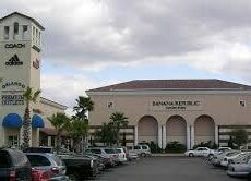 Premium Mall Outlets Orlando