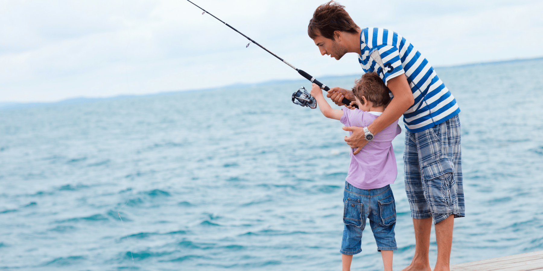 Fishing central florida allen vacation rental homes for Fishing in orlando florida