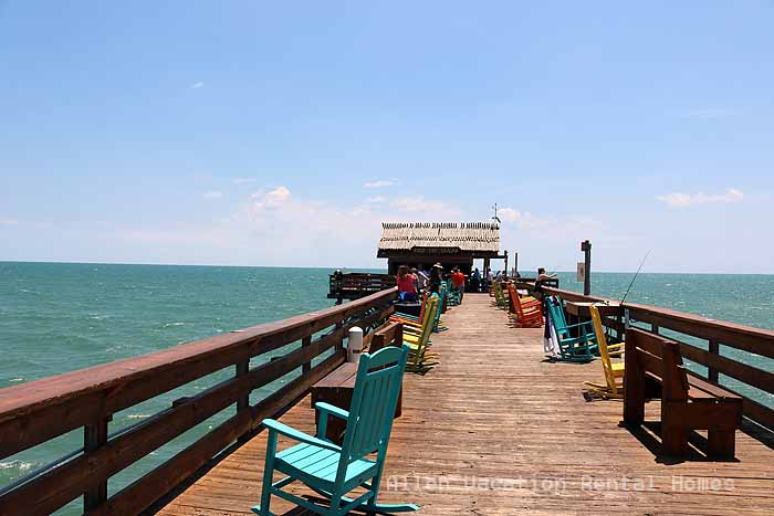 Florida's East Coast Beaches